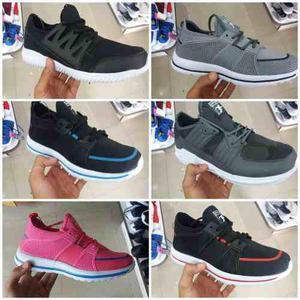 Modelos Deportivos 2018 Nike Y Adidas Venezuela En Zapatos E2HID9