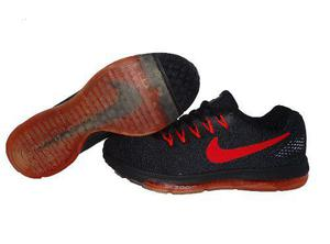 Zapatos deportivos nike zoom all out