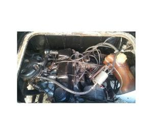 Kombi panel motor 1.8 original