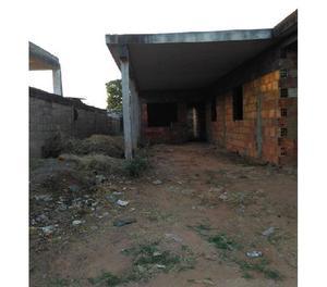 Terreno ubicado frente a la entrada de la rinconada