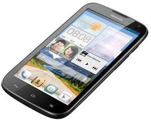 Huawei ascend g610 u00 para repuesto en buenas condiciones