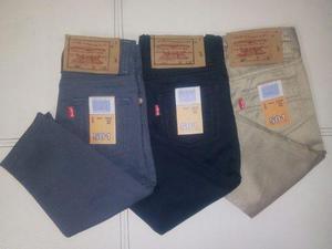 Pantalon para bebes niños talla 0 mayor y detal 94b412126ea