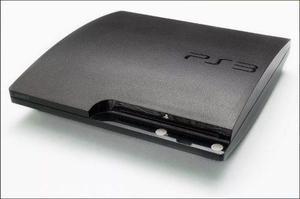 Playstation 3 160gb 4 controles 16 juegos accesorios