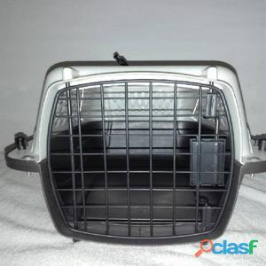 Kennel petmate cabina