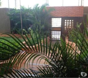 Alquilo apartamento estudio amoblado bella vista maracaibo