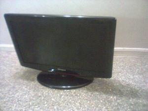 Tv + base de pared siragon de 32 lcd full hd, monitor