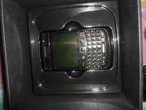 Blackberry bold 4 pantalla en blanco liberado