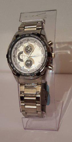 Reloj citizen caballero excelente calidad 99cd24b49249