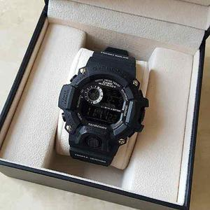 b2da09845317 Relojes casio g-shock digital caballero en Venezuela   REBAJAS ...