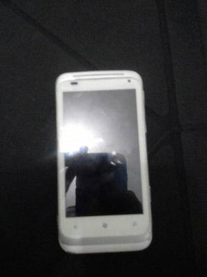 TELÉFONO HTC RADAR 4G segunda mano  Venezuela