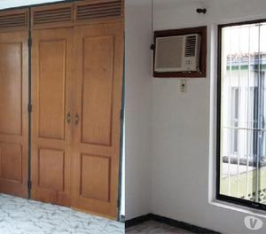 Venta casa conjunto cerrado urb. trigal centro valencia rcs1
