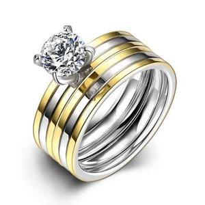 9bb9c44d4f28 Anillos aros matrimonio compromiso   REBAJAS Junio