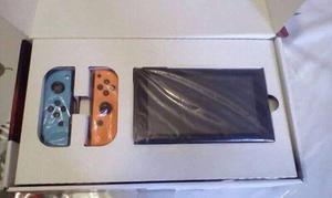 Nintendo Switch Nuevo Juego Gratis En Venezuela Ofertas Octubre