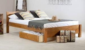 Matrimonial cama moderna clasf for Cama matrimonial moderna grande