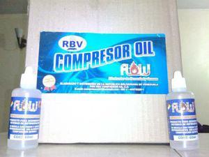Flow, eliminador de humedad y grasa de 60 ml.