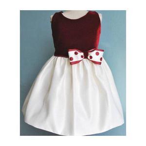 03311c2cf10 Vestidos bebes niñas ropa   REBAJAS Mayo