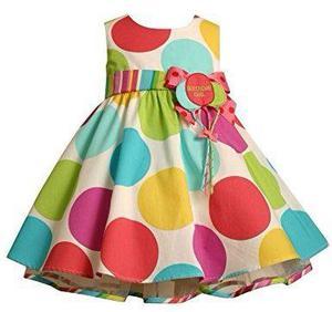 Patrones de vestidos para niñas todas las tallas moldes cdbb2ffcab49