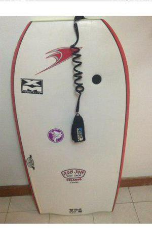 Tabla de surf balin (profesional)