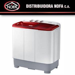 Lavadora samsung 6.5 kg semi automatica somos tienda en ccs