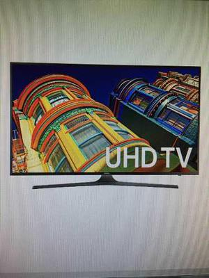 Smart tv samsung 4k ultra hd con hdr pro 43 pulgadas wifi