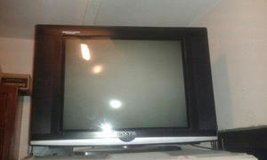 tv pixys segunda mano  Venezuela