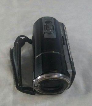 Video camara sony handycam hdr-pj580 (reparar o respuesto)