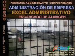 CURSOS Cajero COMPUTARIZADO 2