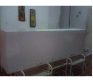Mueble de formica para oficina o cocina en San Juan De Los Morros ...