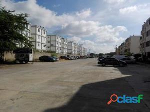Apartaamento en Venta Urbanizacion Ciudad Alianza 18 28012