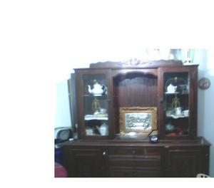 venta muebles usados