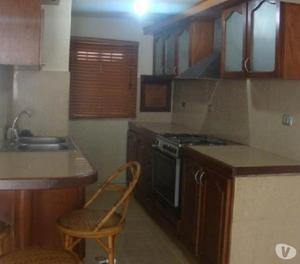 Bella y amplia casa en venta en la mora conjunto cerrado