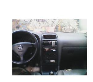 Chevrolet astra 2004 sincronico