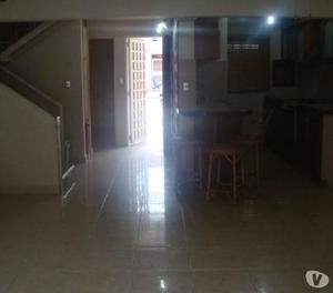 Casa en venta en villa mora rah 1811971