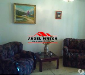 Casa en venta sabaneta maracaibo api 2294