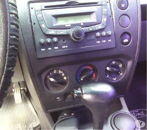 Ford fiesta max 2010 automático. full equipo. cristo vive.