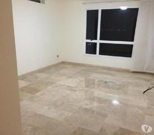 Inmueblesgaby apartamento en alquiler cerro virginia