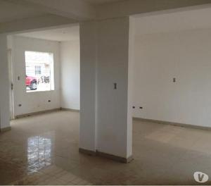 Nueva casa en venta en conjunto cerrado rah 184537
