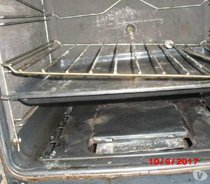 Venta de cocina usada