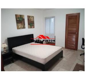 Apartamento en alquiler av cecilio acosta maracaibo api 2254