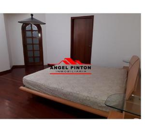 Apartamento en alquiler en tierra negra maracaibo api 2247