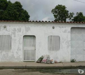 Casa en venta en pueblo nuevo rah 189463