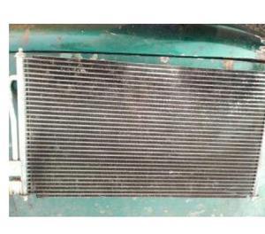 Vendo condensador de aire acondicionado para ford focu