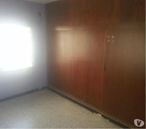Vendo apartamento delicias 18-3291