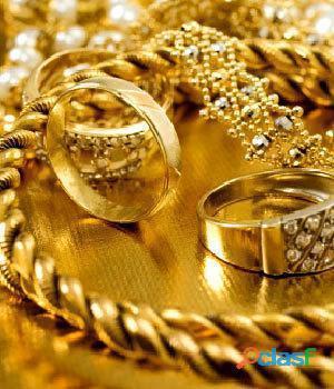 Compro Prendas oro y pago INT llame whatsapp +584149085101 Caracas