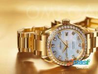 Compro reloj de marca y pago int llame whatsap 04149085101 caracas