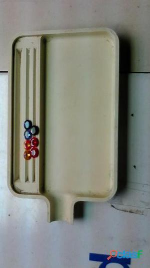 Piedras sinteticas facetadas dirijidas a la joyeria anillos de grado