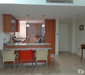 Apartamento en venta en milagro norte maracaibo api 2393