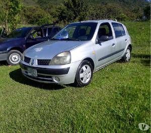 Renault clio 2004 original