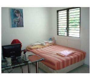 Apartamento en venta mls1813183