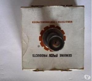 Taquete motor mack 72gc357 eml-8583 e7 e6